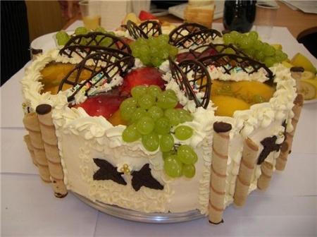 1309510819_tort-vinogradnyj-iz-jogurta (450x336, 63Kb)