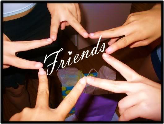 friends (530x400, 28Kb)