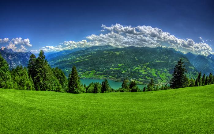 beautiful-mountain-view (700x437, 231Kb)