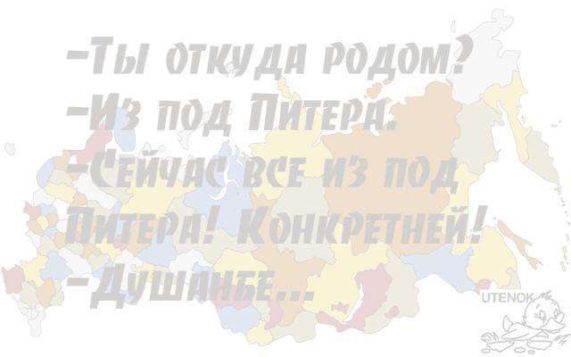 img_20221559_747_0 (640x400, 23Kb)