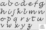 Превью getImage (617x409, 92Kb)
