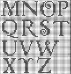 Превью getImaитge (457x480, 89Kb)