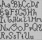 Превью getImaмсge (512x480, 106Kb)