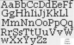 Превью x_1f49c5e1 (604x366, 123Kb)