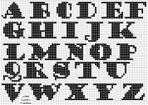 Превью x_2056012f (604x425, 146Kb)