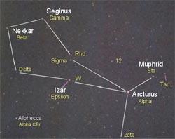 stars (250x198, 8Kb)