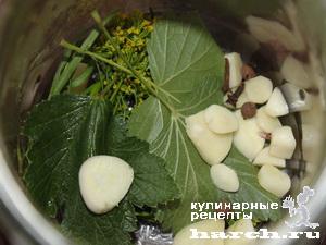 http://img0.liveinternet.ru/images/attach/c/3/76/22/76022576_o3.jpg