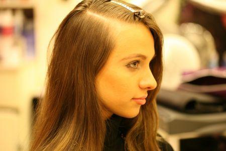 наращивание волос (450x300, 20Kb)