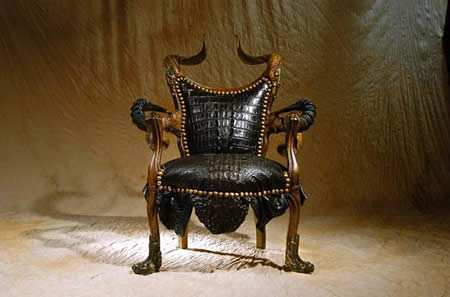 strange-furniture-uphaa_2 (450x297, 19Kb)