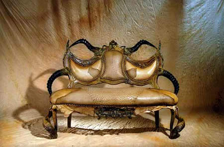 strange-furniture-uphaa_5 (450x296, 27Kb)