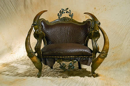 strange-furniture-uphaa_9 (450x299, 28Kb)