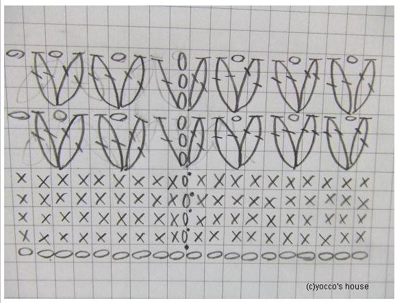 Skärmklipp3 (577x442, 61Kb)