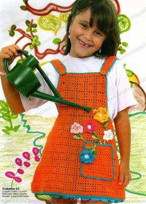 vestido_laranja_menina019 (288x400, 40Kb)