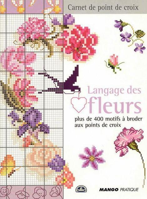 Langage des Fleurs 0 (470x636, 61Kb)