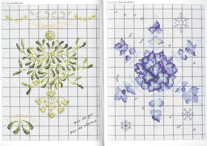 Langage des Fleurs 12 (700x494, 164Kb)