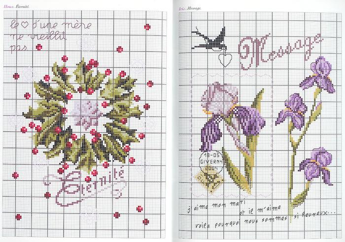 Langage des Fleurs 13 (700x492, 172Kb)