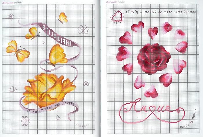 Langage des Fleurs 23 (700x471, 153Kb)