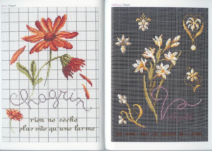 Langage des Fleurs 25 (700x500, 184Kb)