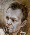 8-горяев-живопись-автопортрет (100x116, 7Kb)