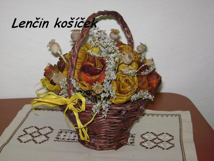 podzimni-kosicek-2 (700x525, 53Kb)