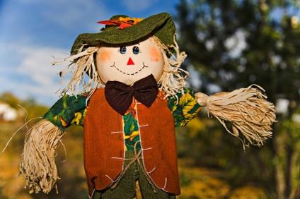 make-scarecrow-800x800 (424x282, 109Kb)