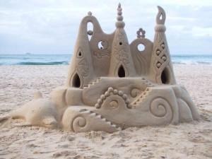 sand-castle1-300x225 (300x225, 20Kb)