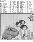 Превью 58 (552x700, 298Kb)