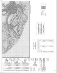 Превью 71 (542x700, 199Kb)