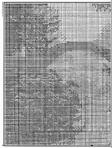 Превью 77 (526x700, 352Kb)