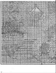 Превью 87 (539x700, 331Kb)