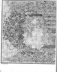 Превью 89 (549x700, 331Kb)