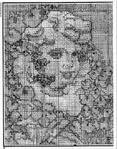 Превью 91 (549x700, 364Kb)