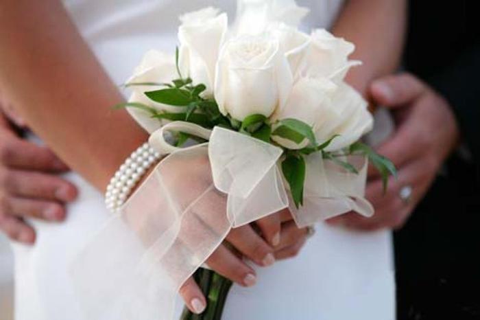 свадьба (700x466, 26Kb)
