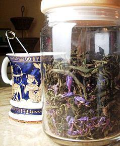 CUI_Herbal-Tea (238x290, 25Kb)