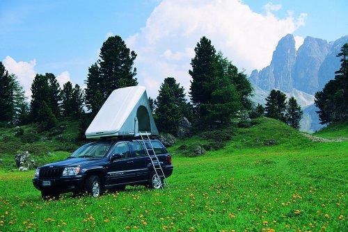 палатка_на_крышу_автомобиля (500x334, 55Kb)