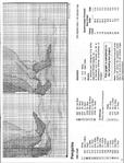 Превью 6 (533x700, 270Kb)