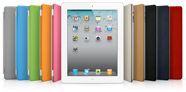 ipad2-covers (612x304, 133Kb)