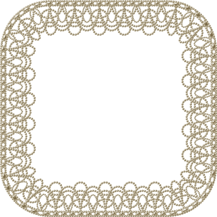 RDACH_FrameSquareReversed (700x700, 663Kb)