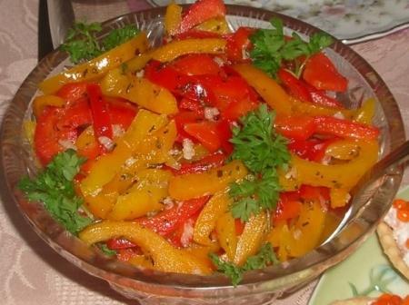1300970248_salat-sladkij-perec (450x336, 71Kb)