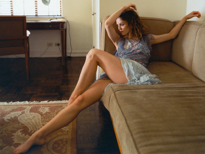 Красивые ножки девок фото. красивые женские ножки ступни.