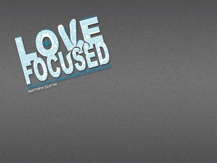 3476018_lovefocused_1024x768 (700x525, 191Kb)