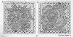 Превью 6 (700x353, 231Kb)