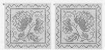 Превью 7 (700x339, 220Kb)
