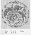 Превью 11 (610x700, 476Kb)