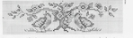 Превью 18 (700x204, 114Kb)