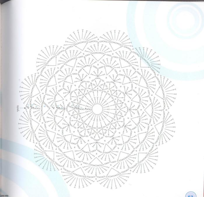 aece7fae0e23 (700x677, 285Kb)
