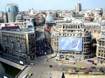 Бухарест 11 (340x255, 104Kb)