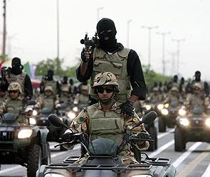 Войска Ирана в Ираке (295x249, 50Kb)