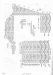 Превью 32 (498x700, 100Kb)