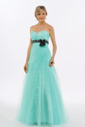 Красивые платья обсуждение на liveinternet